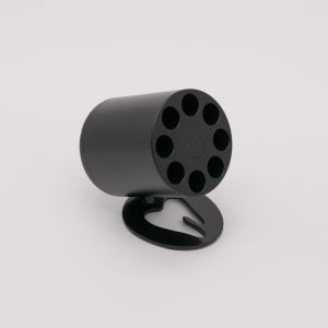 Wholesale Light Heater, Wholesale Light Heater Manufacturers
