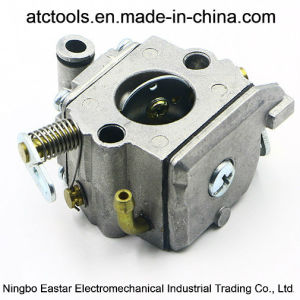 China Stihl Carb, Stihl Carb Manufacturers, Suppliers, Price
