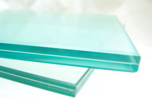 Professional Exporter of Glass (JINBO)