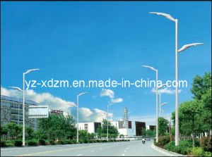 LED Street Lighting Pole (XD-D016)