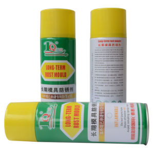 anti mould cleaner