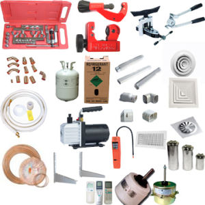 china air conditioner accessories, air conditioner accessories  manufacturers, suppliers, price   made-in-china com