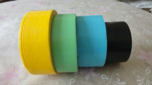 Cloth Adhesive Tape (CT)