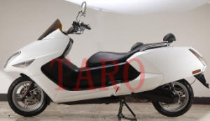 Gas Scooter (T1 150cc)