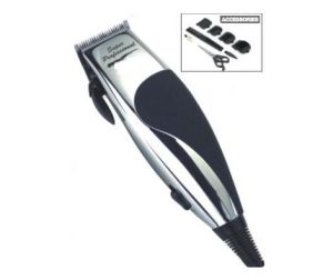 Hair Clipper-4