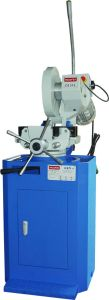 Circular Metal Saw (CS315) pictures & photos