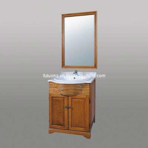 Bathroom Cabinet (KA-D4002)