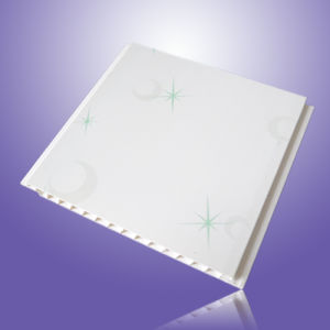 Competitive PVC Panel