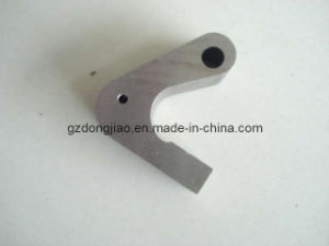 Mitsubishi Printing Machinery Part - Hook (3F)
