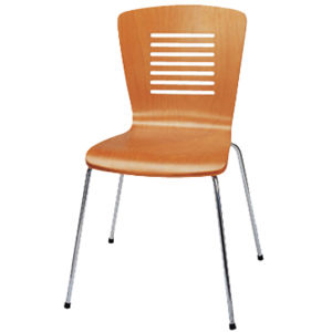 China Bentwood Chair, Bentwood Chair Manufacturers, Suppliers |  Made In China.com