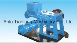 Yphg-13.5 Advanced Popular Corn/Soy Bean/Bran Dry Extruder pictures & photos