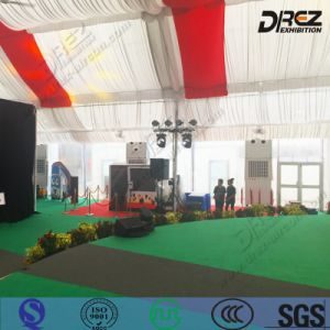 Rapid Installation Event Air Conditioner- Customized Specially for Event Tent