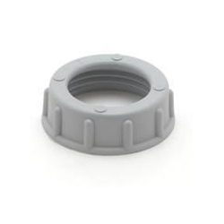 Plastic Conduit Bushing pictures & photos