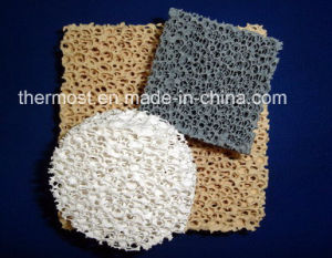 1000 Ceramic Fiber Bulk pictures & photos