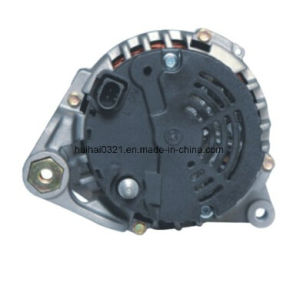 Auto Alternator for Passat, Ca1759IR, Cvs082418 pictures & photos