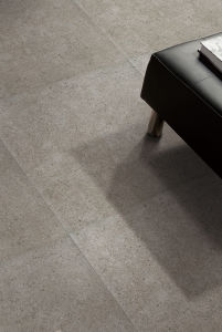 Terrazzo Series-Waterstone/Matte Finished/Rustic Tile Antique Brick Porcelain Floor Tile pictures & photos