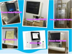 Hematology Analyzer Sysmex pictures & photos