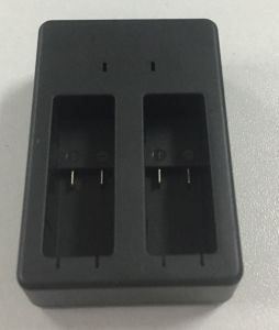 Brand New Replacement Battery Charger for Gopro Hero 5, Ahdbt-501