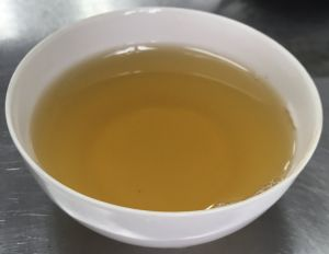 Conventional White Tea Fannings -Teabag Cut for EU/Us Market pictures & photos