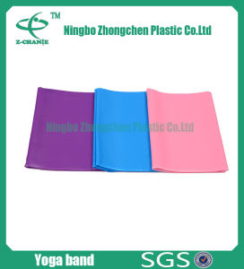 Pull up Assist Resistance Bands Resistance Bands Wholesale