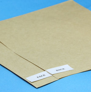 Kraft Liner / Test Liner/ Craft Liner pictures & photos
