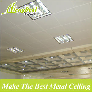Unusual 1 X 1 Acoustic Ceiling Tiles Huge 12X12 Ceiling Tile Replacement Solid 12X12 Interlocking Ceiling Tiles 18 Ceramic Tile Youthful 1X1 Ceramic Tile Yellow24 X 24 Ceramic Tile China Foshan Manybest Aluminum Ceiling Tiles 600X600   China ..