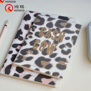 New Design Notebook pictures & photos