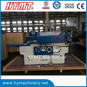 M1412X500 small type Universal Cylindrical Grinding polishing Machine pictures & photos