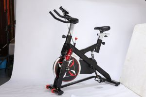 2017 Hot Exercise Bike pictures & photos