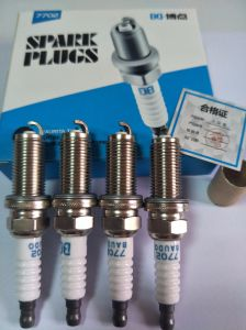 for Toyota 2.5L RAV4 OEM Spark Plugs with Competitive Price pictures & photos