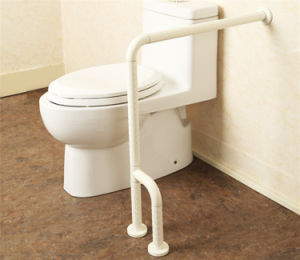 Amazing China Grab Bars For Toilet Grab Bars For Toilet Download Free Architecture Designs Scobabritishbridgeorg