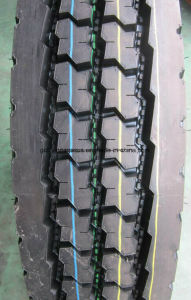 High Quality All- Steel Radial Truck Tire 385/65r22.5 11r22.5 315/80r22.5 pictures & photos