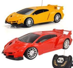 China Rc Car Plastic Car Ferrari Lamborghini Bugatti China Rc Car