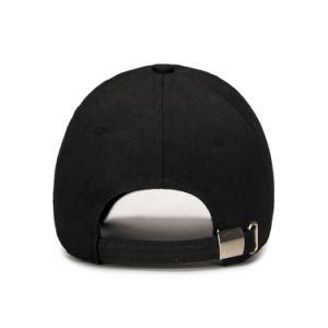 Custom Factory Dad Cap Embroidered Hats No Minimum Caps Hats Baseball Cap