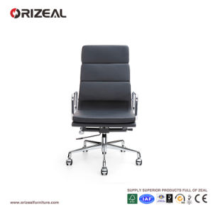 Tremendous Orizeal Replica Eames Ea Soft Pad Office Executive Chair Andrewgaddart Wooden Chair Designs For Living Room Andrewgaddartcom
