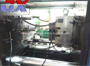 Home Appliance Plastic Injection Mold with Low Price