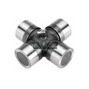 Propeller Shaft Universal Joint Iveco Trucks Transmission Part pictures & photos