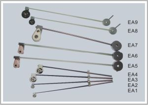 Wire Rod (tensioner tension rod) pictures & photos