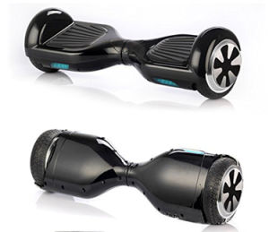 Smart Two Wheels Electric Balancing Scooter Board