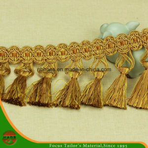 Tassel Fringe Lace (TA1001) pictures & photos