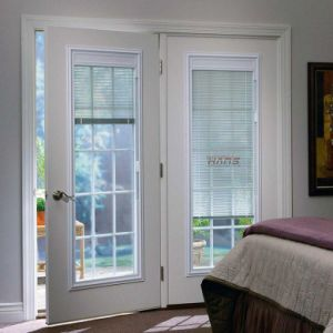 China Integrated Blinds Integrated Blinds For Windows And