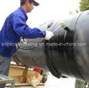 Wholesale Gas Material