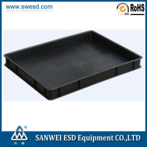Conductive Component Tray 3W-9805114 pictures & photos