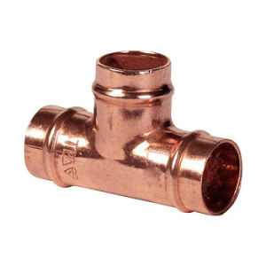 China Air Conditioner Copper Fitting, Air Conditioner Copper Fitting