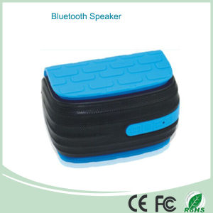Grade a Top Quality Wireless Bluetooth Speaker pictures & photos