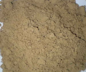 Amino Acid Compound Fertilizer