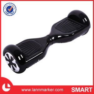 Two Wheel Smart Self Balance Scooter pictures & photos
