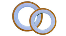 Expanded PTFE Gasket 100% PTFE pictures & photos