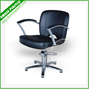 Surprising Durable Factory Professional Styling Chair Hair Salon Equipments Beauty Chairs Wholesale Home Remodeling Inspirations Genioncuboardxyz