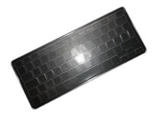 TPU Film for Keyboard Protective Film pictures & photos